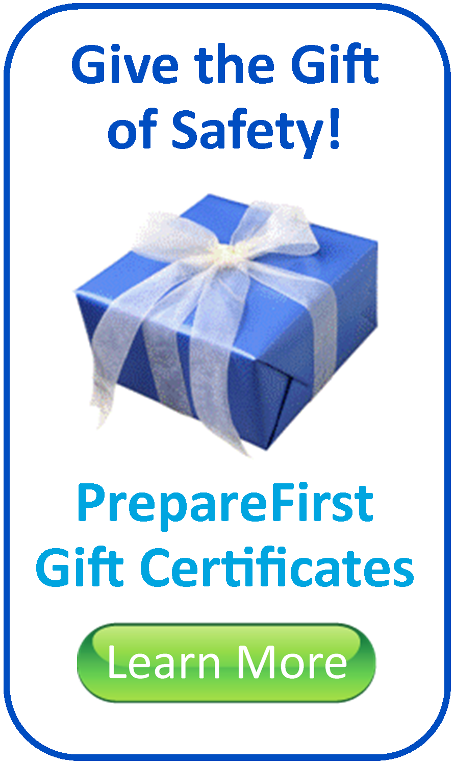 PrepareFirst Assists Clients Regarding One Of The Most Important Safety Threats ALL Families Face Presence Toxic Chemical And Organic Substances In