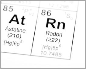 Why Test for Radon?