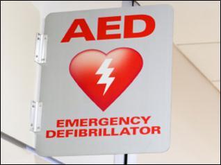Defibrillators – Did you know…?