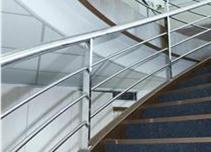 Have Enough Handrails?