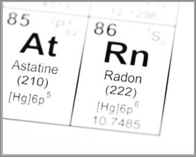 Why Test for Radon?