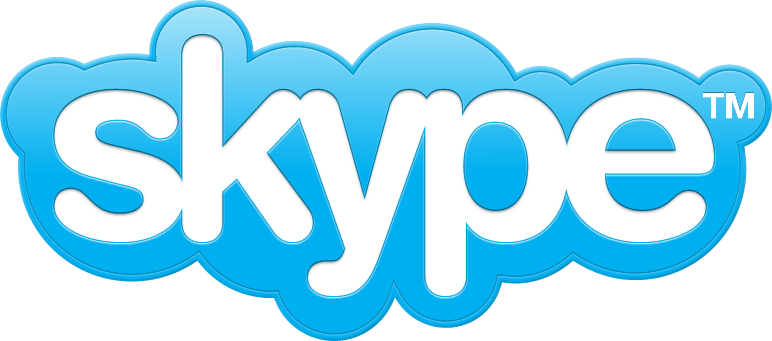 Connect with PrepareFirst via Skype
